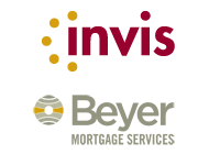 Invis - Beyer Mortgage Services